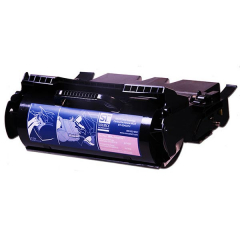 Source Technologies STI-204537H Black Toner Cartridge