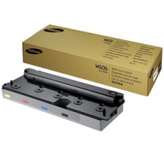 HP Samsung SS694A Waste Toner Collection Unit