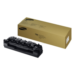 HP Samsung SS701A Waste Toner Collection Unit