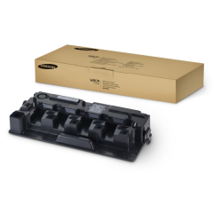 HP Samsung SS704A Waste Toner Collection Unit
