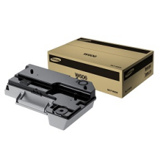 HP Samsung SS844A Waste Toner Collection Unit