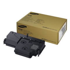 HP Samsung SS850A Waste Toner Collection Unit