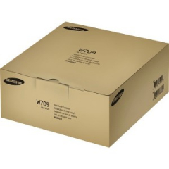HP Samsung SS853A Waste Toner Collection Unit