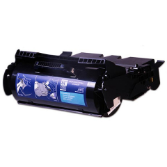 Source Technologies STI-204063H MICR Toner Cartridge