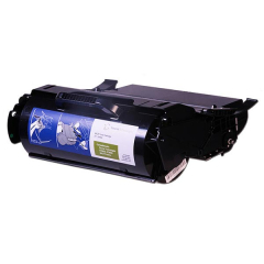 Source Technologies STI-204064 MICR Toner Cartridge