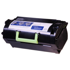 Source Technologies STI-204065H MICR Toner Cartridge