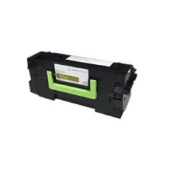 Source Technologies STI-204066H MICR Toner Cartridge