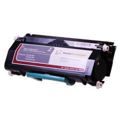 Source Technologies STI-204513 MICR Toner Cartridge
