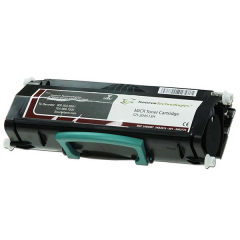 Source Technologies STI-204513H MICR Toner Cartridge