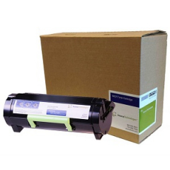 Source Technologies STI-204514H MICR Toner Cartridge