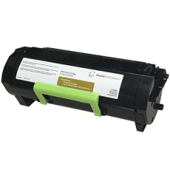 Source Technologies STI-204515H MICR Toner Cartridge
