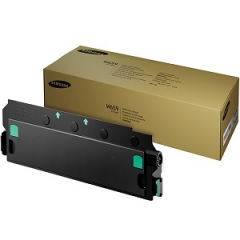 HP Samsung SU440A Waste Toner Collection Unit
