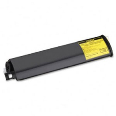 Toshiba T3511Y Yellow Toner Cartridge