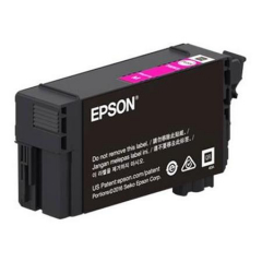 Epson T41P320 Magenta Ink Cartridge
