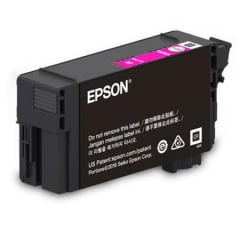Epson T41W320 Magenta Ink Cartridge