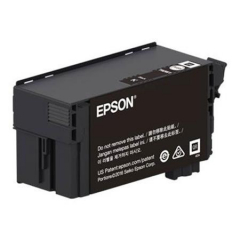 Epson T41W520 Black Ink Cartridge