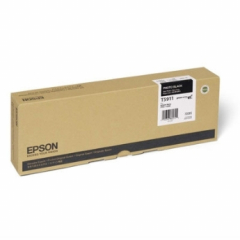 Epson T591100 Photo Black Ink Cartridge