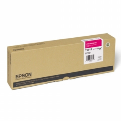 Epson T591300 Vivid Magenta Ink Cartridge