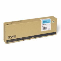 Epson T591500 Light Cyan Ink Cartridge