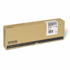 Epson T591900 Light Light Black Ink Cartridge