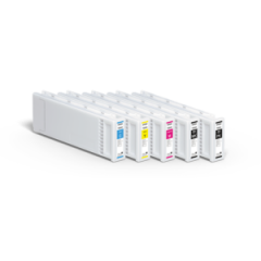 Epson T694 Ink Cartridges