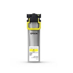 Epson T902420 Yellow Ink Cartridge