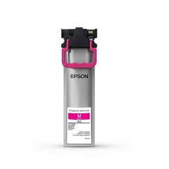 Epson T902XL320 Magenta Ink Cartridge