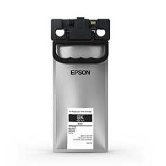 Epson T902XXL120 Black Ink Cartridge