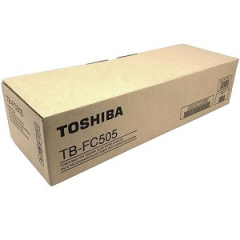 Toshiba TBFC505 Waste Toner Container