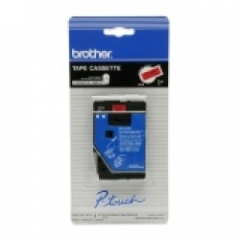 Brother TC6001 Tape