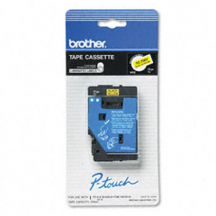 Brother TC7001 Tape