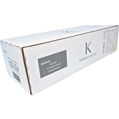 Copystar TK6729 Black Toner Cartridge
