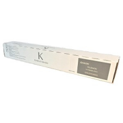 Copystar TK8349K Black Toner Cartridge