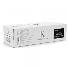 Copystar TK8729K Black Toner Cartridge