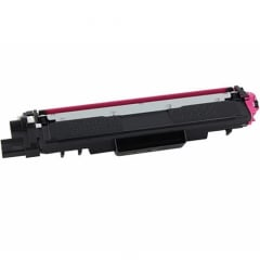 Compatible Brother TN227M Magenta Toner Cartridge
