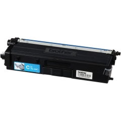Compatible Brother TN436C Cyan Toner Cartridge