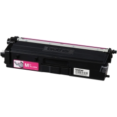 Compatible Brother TN436M Magenta Toner Cartridge