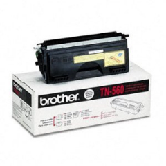 BROTHER HL 5070N WINDOWS 8 DRIVERS DOWNLOAD