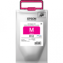 Epson TR12320 Magenta Ink Pack