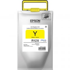 Epson TR12X320 Yellow Ink Pack
