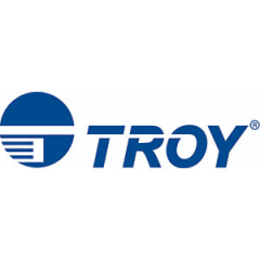 TROY M507dn MICR Printer W/Lock