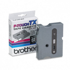 Brother TX1311 Tape
