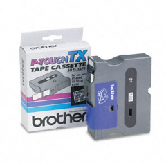 Brother TX1411 Tape