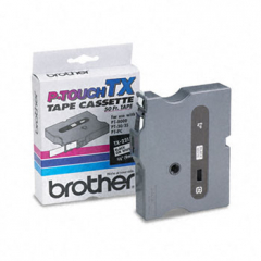 Brother TX2211 Tape