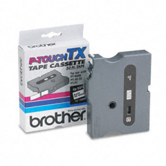 Brother TX2311 Tape