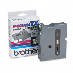 Brother TX2411 Tape