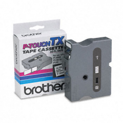 Brother TX2511 Tape