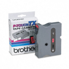 Brother TX4511 Tape