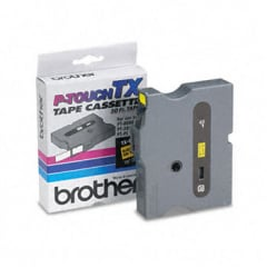 Brother TX6311 Tape