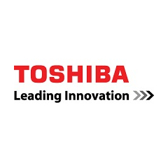 Toshiba ODFC25 Drum Unit